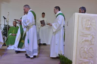 incontro-pastorale-confessare-11-settembre-2016-foto-massimo-renzi-39