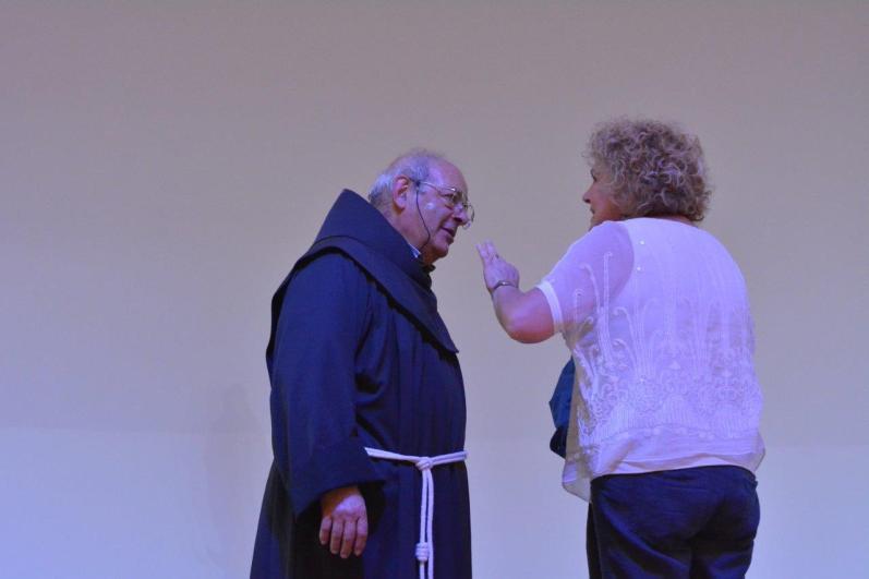 incontro-pastorale-confessare-11-settembre-2016-foto-massimo-renzi-75