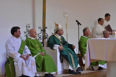 incontro-pastorale-confessare-11-settembre-2016-foto-massimo-renzi-81