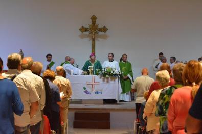 incontro-pastorale-confessare-11-settembre-2016-foto-massimo-renzi-91