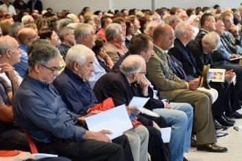 incontro-pastorale-primo-giorno-9-settembre-2016-foto-paolo-cesarini-10
