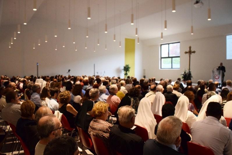 incontro-pastorale-primo-giorno-9-settembre-2016-foto-paolo-cesarini-21