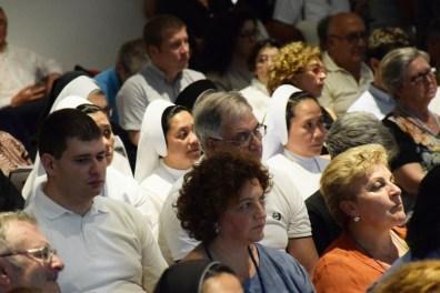 incontro-pastorale-primo-giorno-9-settembre-2016-foto-paolo-cesarini-26