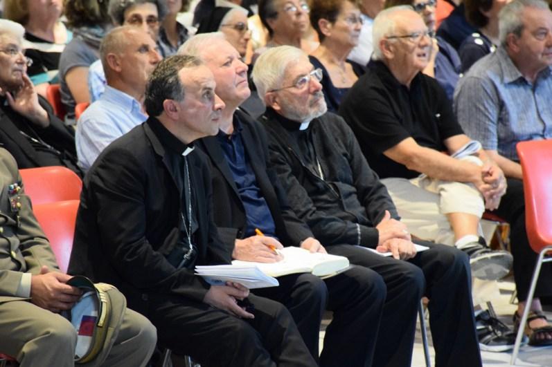 incontro-pastorale-primo-giorno-9-settembre-2016-foto-paolo-cesarini-32