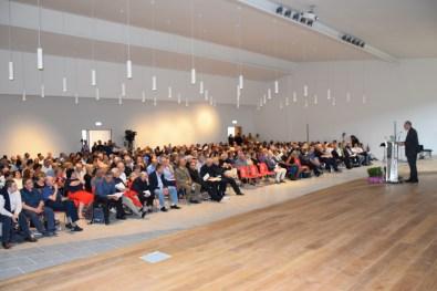 incontro-pastorale-primo-giorno-9-settembre-2016-foto-paolo-cesarini-33