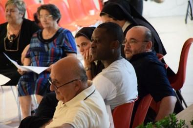 incontro-pastorale-primo-giorno-9-settembre-2016-foto-paolo-cesarini-72