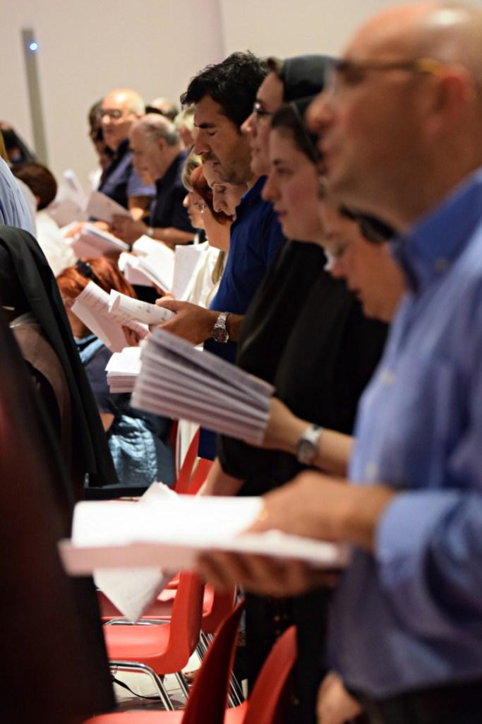 incontro-pastorale-primo-giorno-9-settembre-2016-foto-paolo-cesarini-88