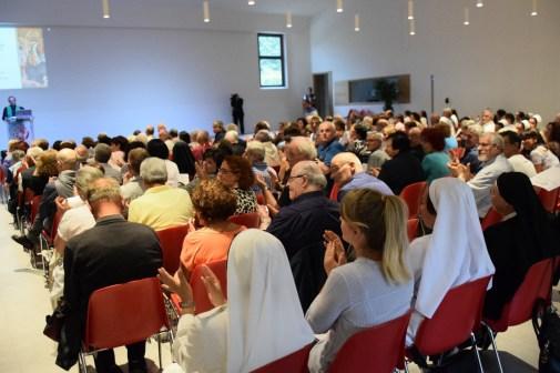 incontro-pastorale-secondo-giorno-10-settembre-2016-foto-paolo-cesarini-06