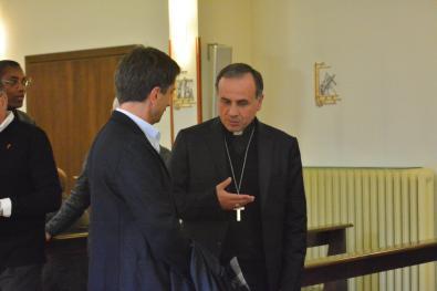 festa-di-san-luca-lectio-del-vescovo-con-i-medici-foto-massimo-renzi-01