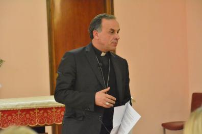 festa-di-san-luca-lectio-del-vescovo-con-i-medici-foto-massimo-renzi-08