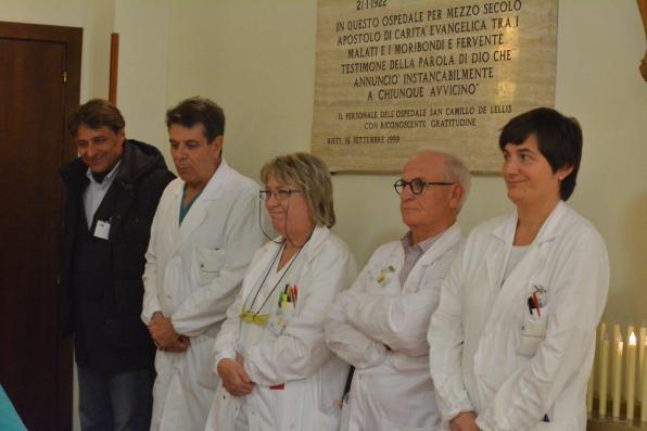 festa-di-san-luca-lectio-del-vescovo-con-i-medici-foto-massimo-renzi-13