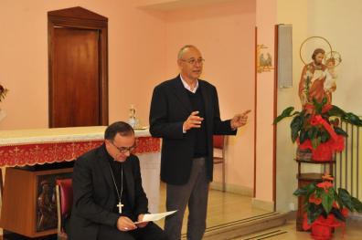 festa-di-san-luca-lectio-del-vescovo-con-i-medici-foto-massimo-renzi-16