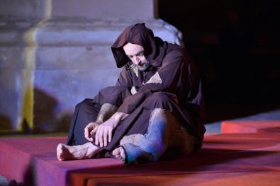 francesco-e-i-suoi-frati-spettacolo-di-fra-renzo-cocchi-2-ottobre-2016-foto-massimo-renzi-36