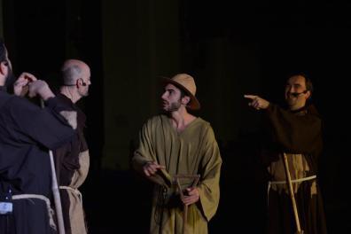 francesco-e-i-suoi-frati-spettacolo-di-fra-renzo-cocchi-2-ottobre-2016-foto-massimo-renzi-55