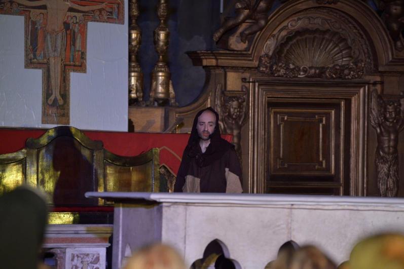 francesco-e-i-suoi-frati-spettacolo-di-fra-renzo-cocchi-2-ottobre-2016-foto-massimo-renzi-60