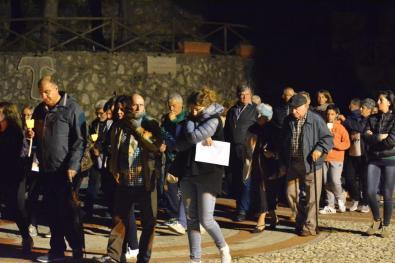 poggio-bustone-celebrazione-del-transito-di-san-francesco-3-ottobre-2016-15