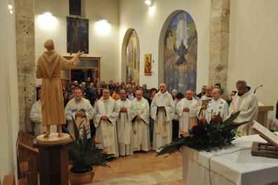 poggio-bustone-celebrazione-del-transito-di-san-francesco-3-ottobre-2016-35