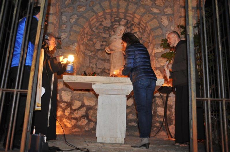 poggio-bustone-celebrazione-del-transito-di-san-francesco-3-ottobre-2016-42
