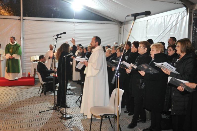 chiusura-diocesana-dellanno-santo-della-misericordia-12-novembre-2016-foto-massimo-renzi-100