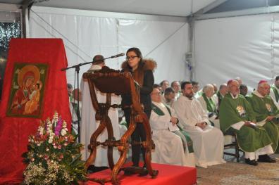 chiusura-diocesana-dellanno-santo-della-misericordia-12-novembre-2016-foto-massimo-renzi-103