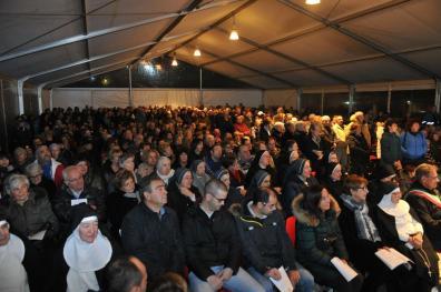 chiusura-diocesana-dellanno-santo-della-misericordia-12-novembre-2016-foto-massimo-renzi-104