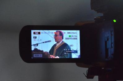 chiusura-diocesana-dellanno-santo-della-misericordia-12-novembre-2016-foto-massimo-renzi-15