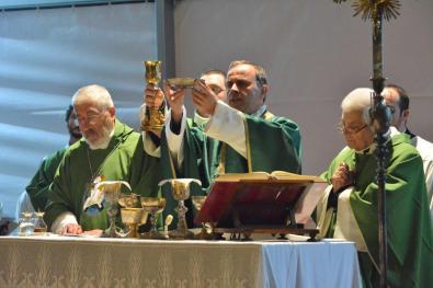 chiusura-diocesana-dellanno-santo-della-misericordia-12-novembre-2016-foto-massimo-renzi-18