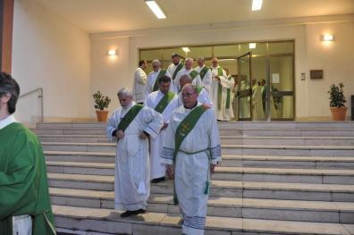 chiusura-diocesana-dellanno-santo-della-misericordia-12-novembre-2016-foto-massimo-renzi-28