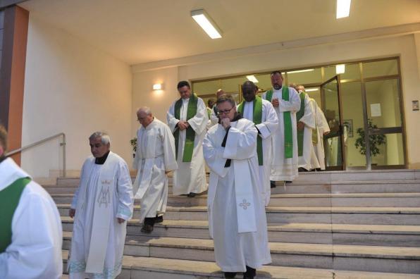 chiusura-diocesana-dellanno-santo-della-misericordia-12-novembre-2016-foto-massimo-renzi-33