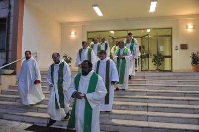 chiusura-diocesana-dellanno-santo-della-misericordia-12-novembre-2016-foto-massimo-renzi-38