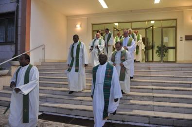 chiusura-diocesana-dellanno-santo-della-misericordia-12-novembre-2016-foto-massimo-renzi-41