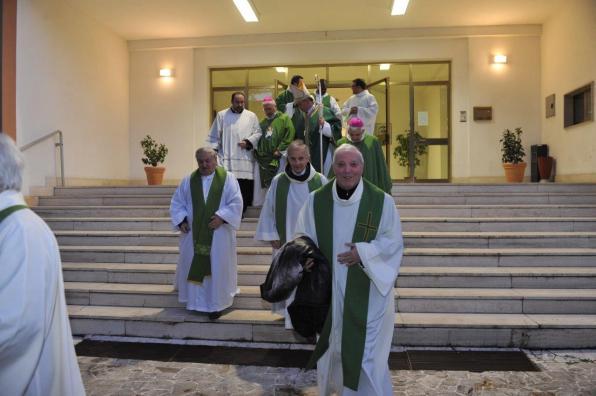 chiusura-diocesana-dellanno-santo-della-misericordia-12-novembre-2016-foto-massimo-renzi-44