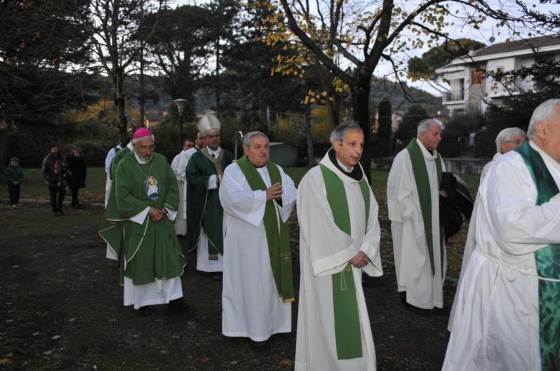 chiusura-diocesana-dellanno-santo-della-misericordia-12-novembre-2016-foto-massimo-renzi-56