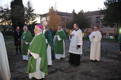 chiusura-diocesana-dellanno-santo-della-misericordia-12-novembre-2016-foto-massimo-renzi-72