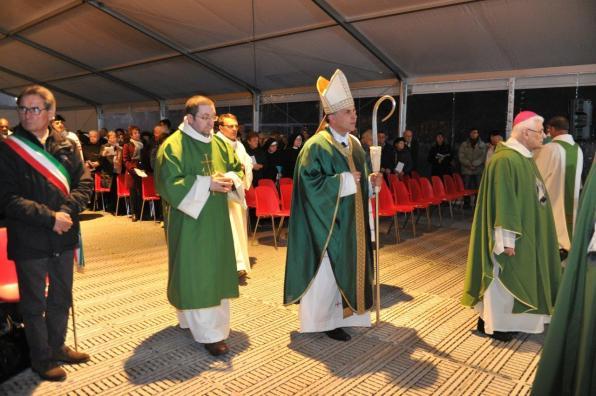 chiusura-diocesana-dellanno-santo-della-misericordia-12-novembre-2016-foto-massimo-renzi-88