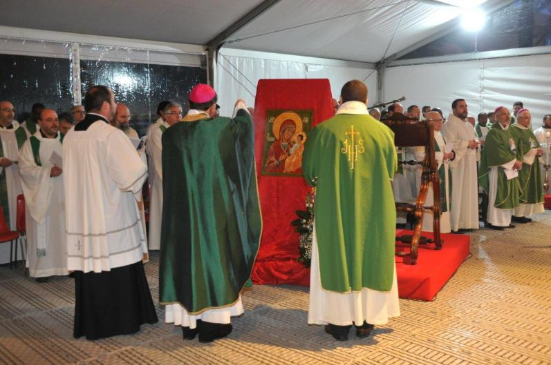 chiusura-diocesana-dellanno-santo-della-misericordia-12-novembre-2016-foto-massimo-renzi-97
