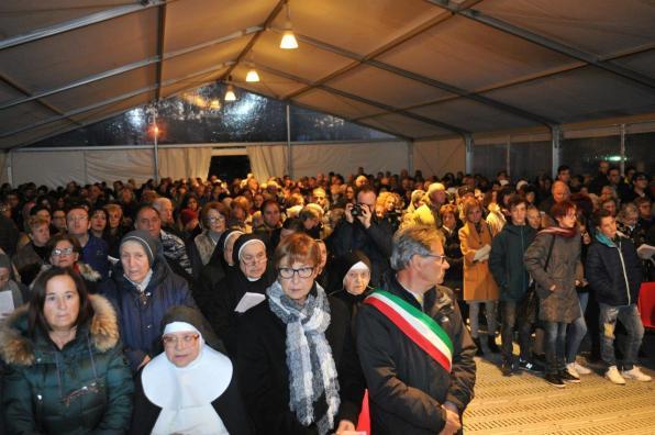 chiusura-diocesana-dellanno-santo-della-misericordia-12-novembre-2016-foto-massimo-renzi-99