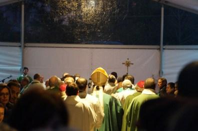 chiusura-diocesana-dellanno-santo-della-misericordia-12-novembre-2016-foto-samuele-paolucci-07