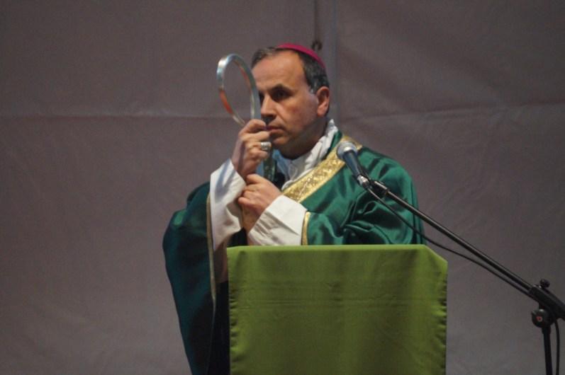 chiusura-diocesana-dellanno-santo-della-misericordia-12-novembre-2016-foto-samuele-paolucci-22