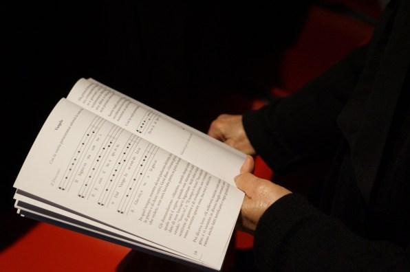 chiusura-diocesana-dellanno-santo-della-misericordia-12-novembre-2016-foto-samuele-paolucci-23
