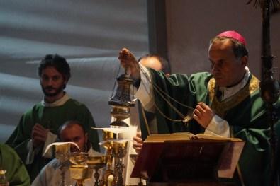 chiusura-diocesana-dellanno-santo-della-misericordia-12-novembre-2016-foto-samuele-paolucci-32