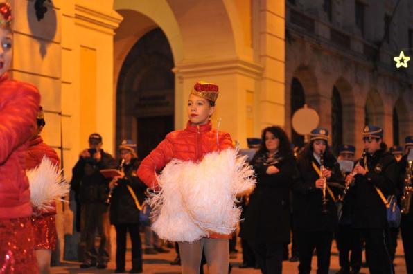 santa-barbara-nel-mondo-festival-delle-bande-04-12-2016-foto-massimo-renzi-32