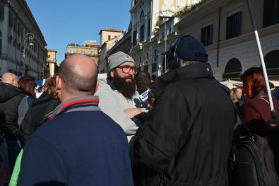 [25.01.2017] Protesta dei terremotati a Roma DSC_2237