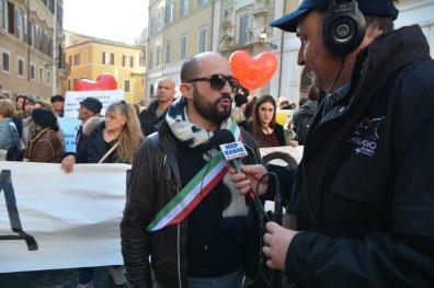[25.01.2017] Protesta dei terremotati a Roma DSC_2478