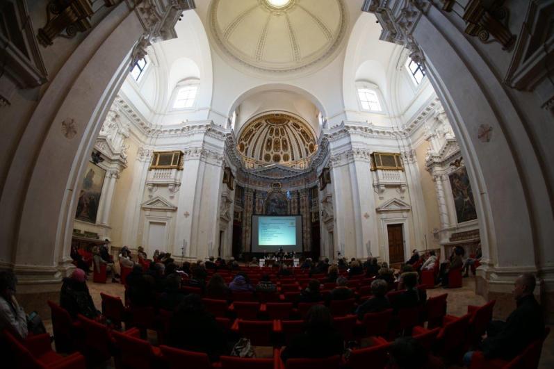 Pastorale-della-Salute-Convegno-Etica-foto-David-Fabrizi-21-gennaio-17-DSC01109