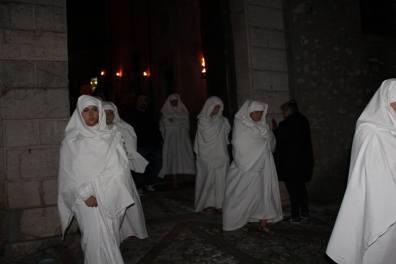 [14.04.2017] Contigliano - Sacra rappresentazione del Venerdì Santo 146