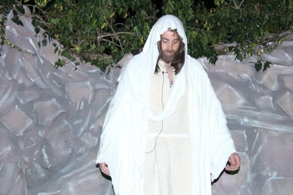[14.04.2017] Contigliano - Sacra rappresentazione del Venerdì Santo 43