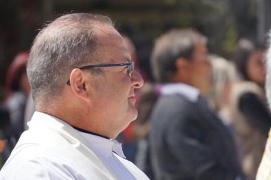 [23.04.2017] Festa del Cappuccio di San Francesco a Corvaro DSC04594