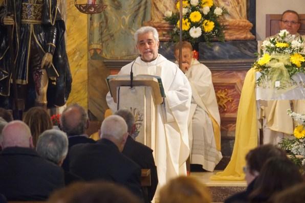 [23.04.2017] Festa del Cappuccio di San Francesco a Corvaro DSC04643