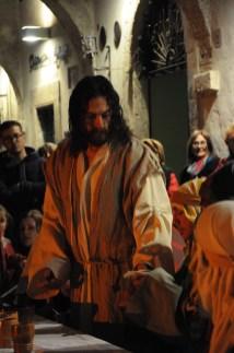 Sacra-Rappresentazione-della-Passione-del-Venerdi-Santo-Cittaducale-foto-Daniela-Rusnac-02